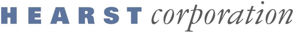 Hearst Logo wallpapers HD