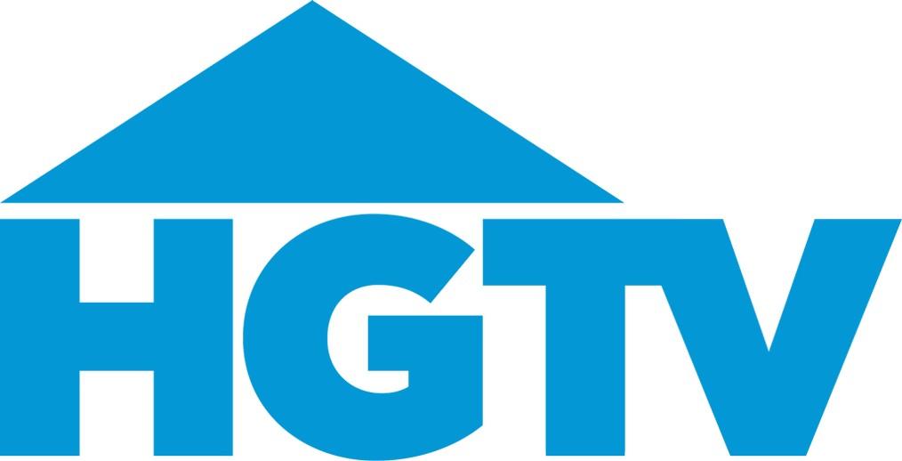 HGTV Logo wallpapers HD