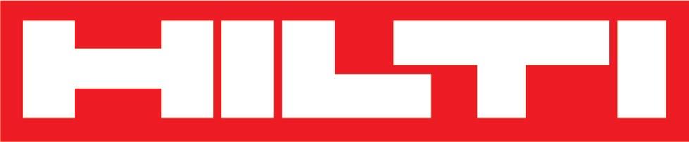 Hilti Logo wallpapers HD