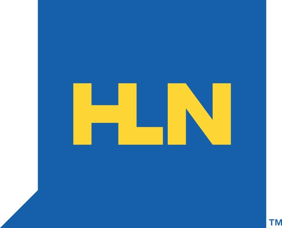 HLN Logo wallpapers HD