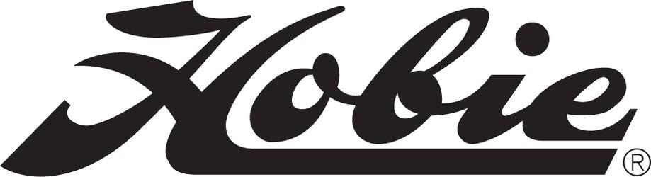 Hobie Logo wallpapers HD