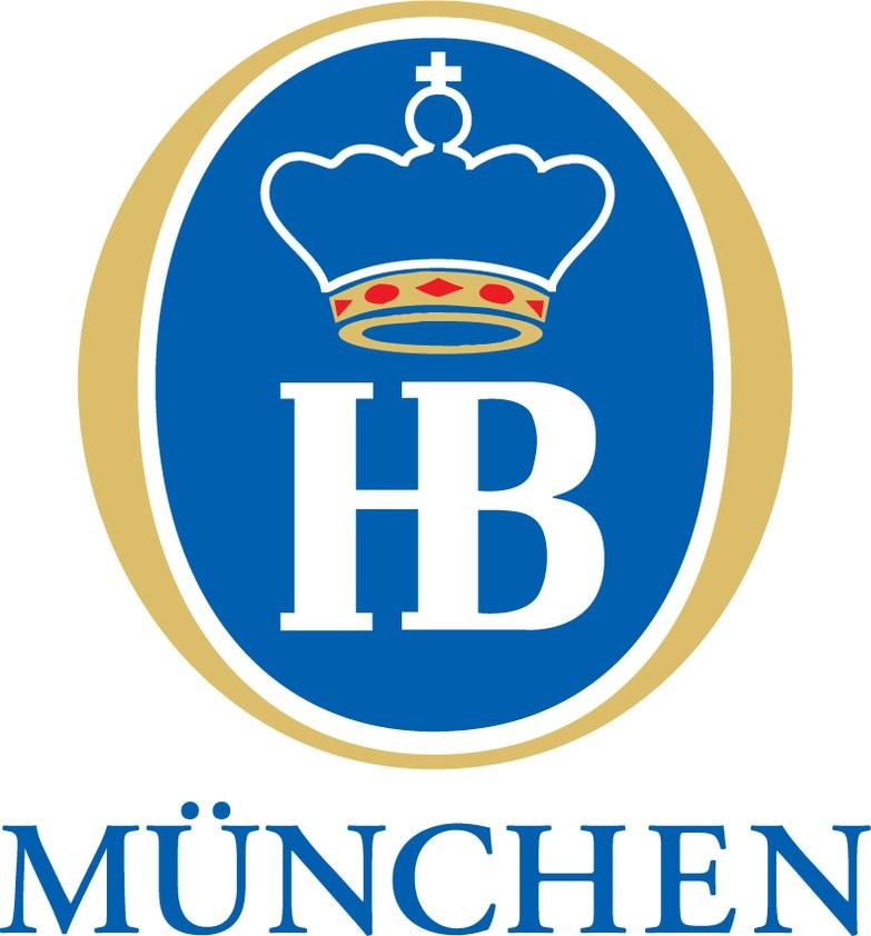 Hofbrau Logo wallpapers HD