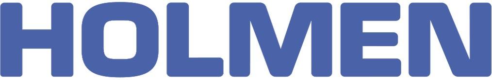 Holmen Logo wallpapers HD