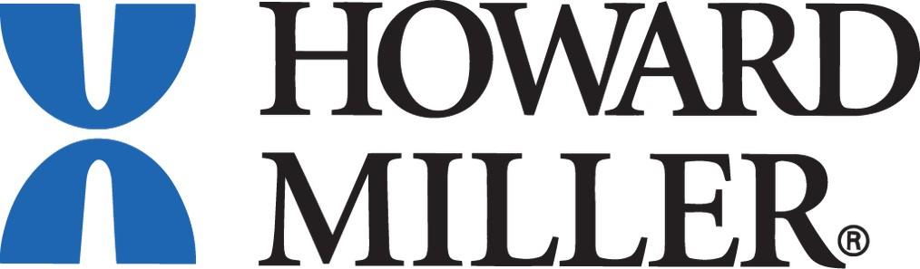 Howard Miller Logo wallpapers HD
