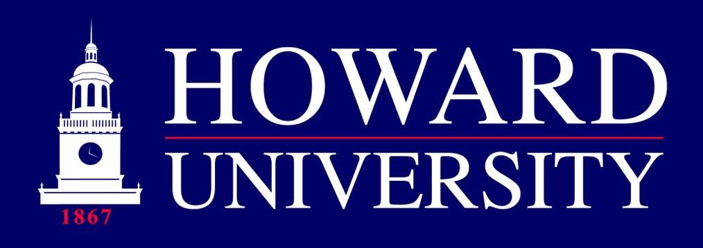 Howard University Logo wallpapers HD
