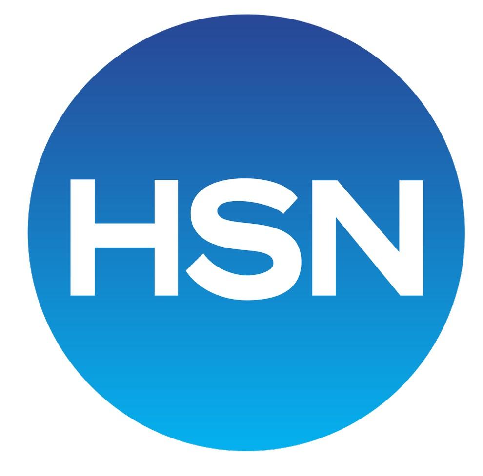 HSN Logo wallpapers HD
