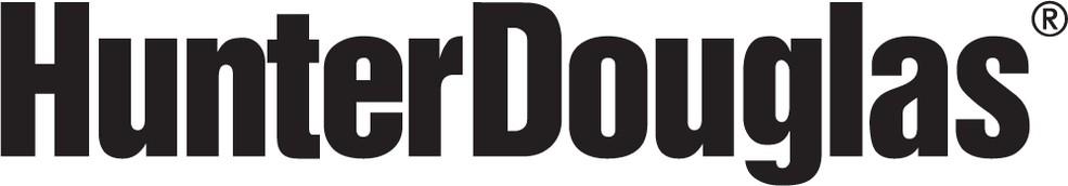 Hunter Douglas Logo wallpapers HD