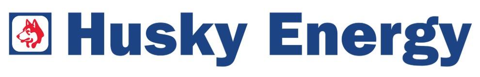 Husky Energy Logo wallpapers HD