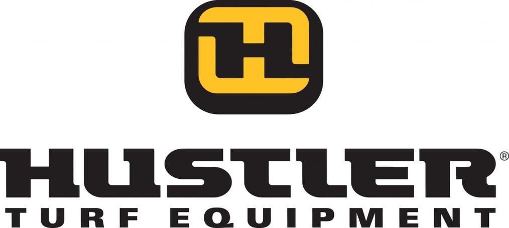 Hustler Logo wallpapers HD