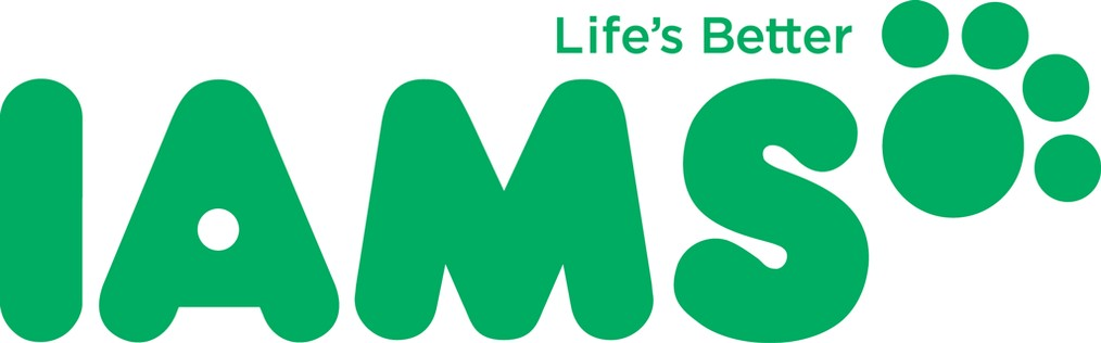 Iams Logo wallpapers HD