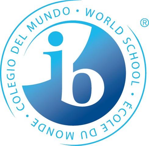 IB Logo wallpapers HD