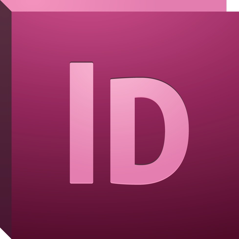 InDesign Logo wallpapers HD
