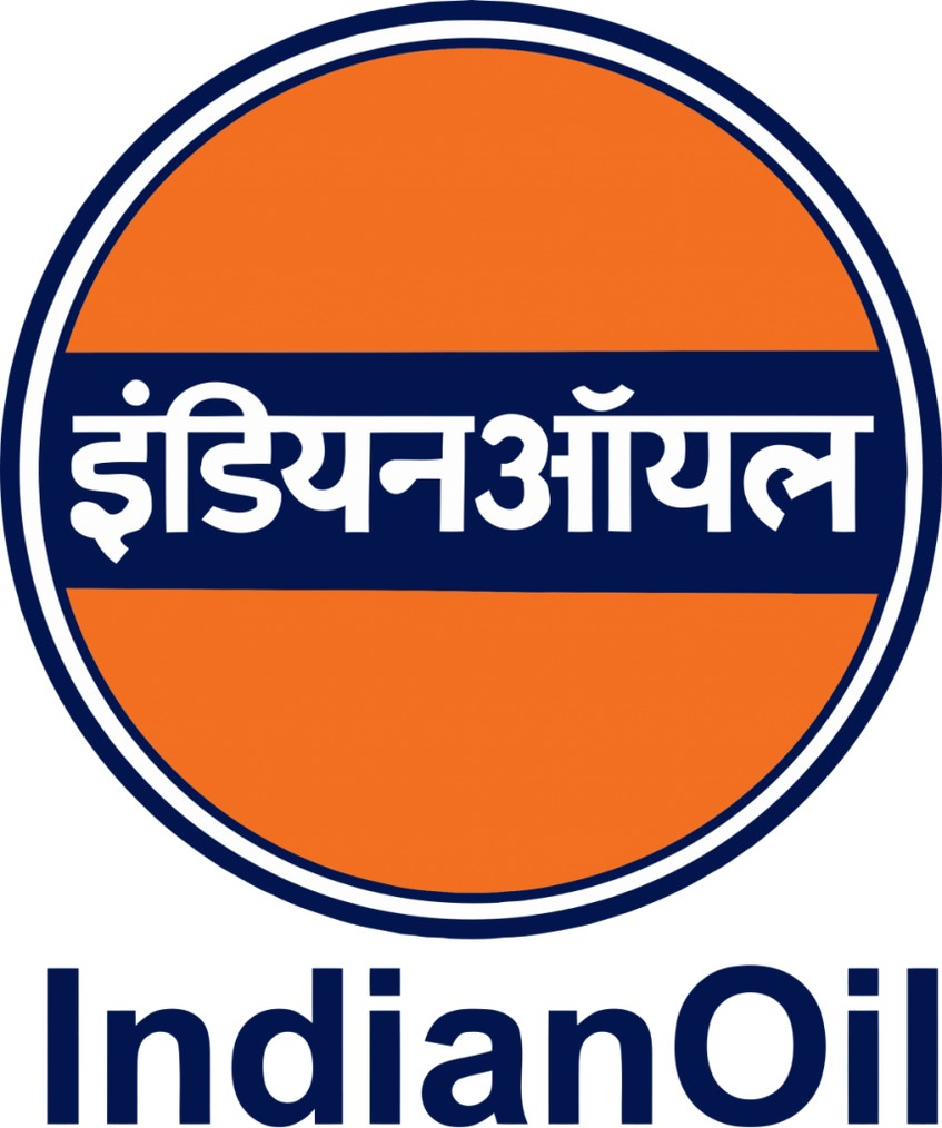 Indian Oil Logo wallpapers HD