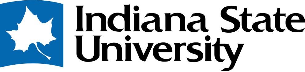ISU Logo wallpapers HD
