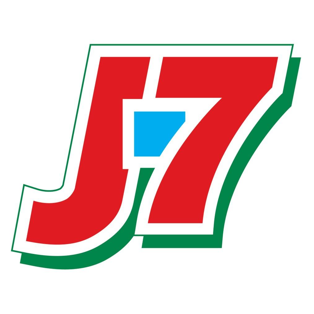 J7 Logo wallpapers HD