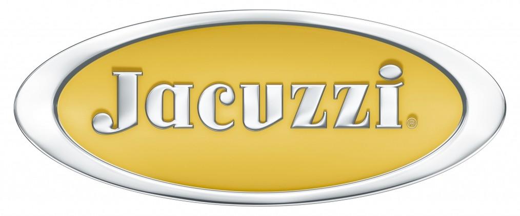 Jacuzzi Logo wallpapers HD