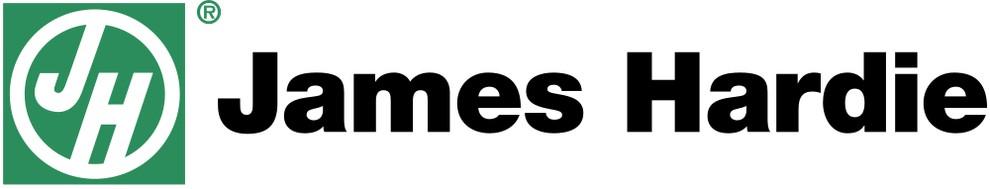 James Hardie Logo wallpapers HD
