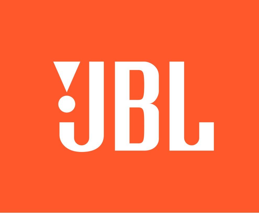JBL Logo wallpapers HD