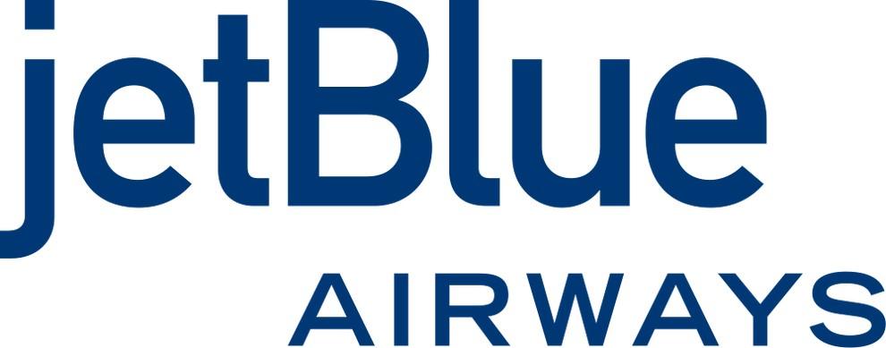 JetBlue Airways Logo wallpapers HD