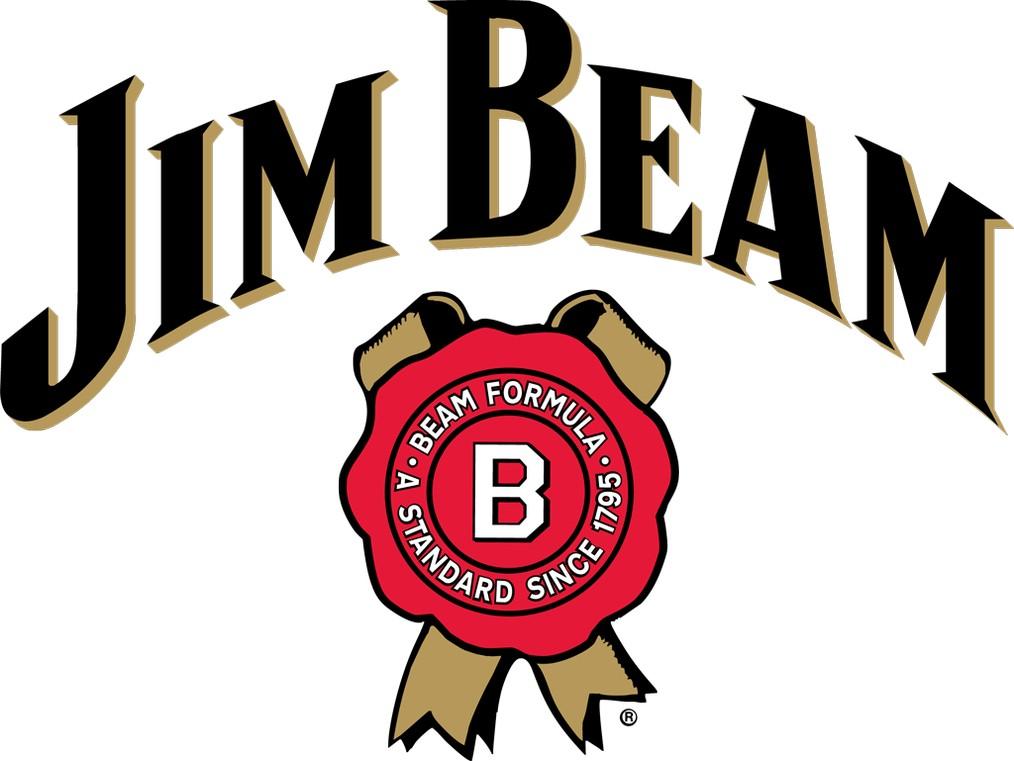 Jim Beam Logo wallpapers HD