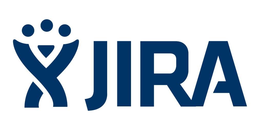 JIRA Logo wallpapers HD