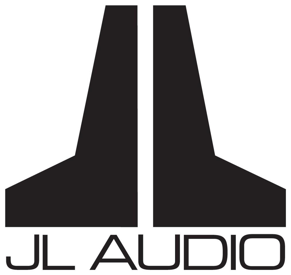 JL Audio Logo wallpapers HD