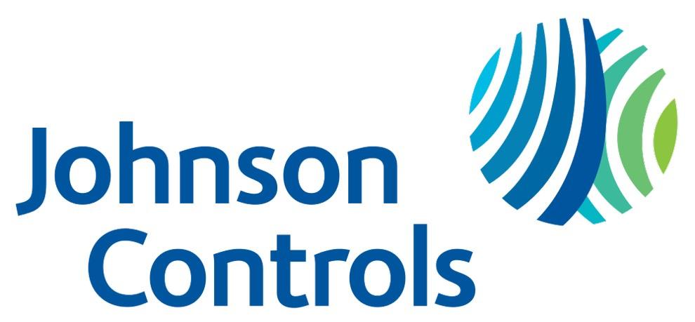 Johnson Controls Logo wallpapers HD