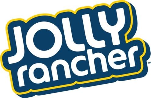 Jolly Rancher Logo wallpapers HD