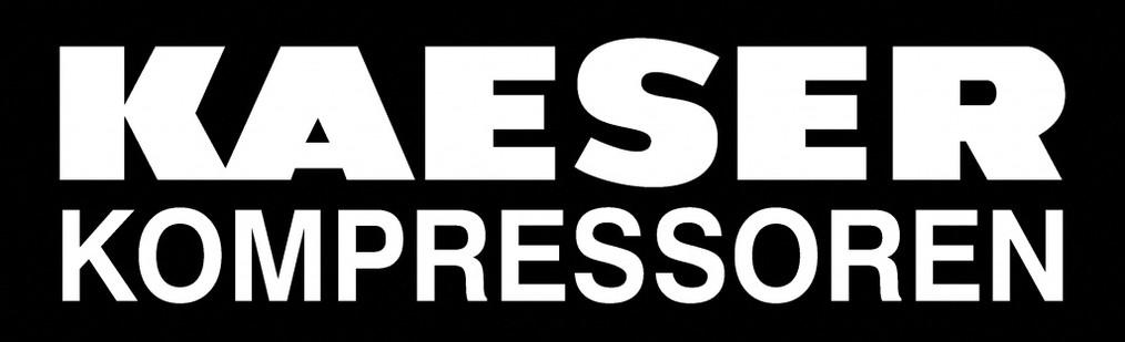 Kaeser Kompressoren Logo wallpapers HD