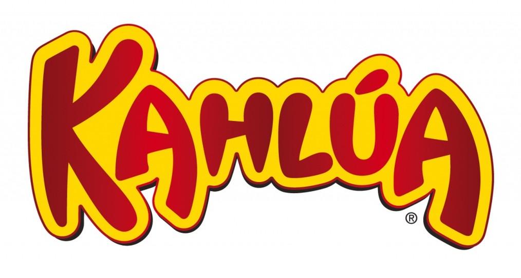 Kahlua Logo wallpapers HD