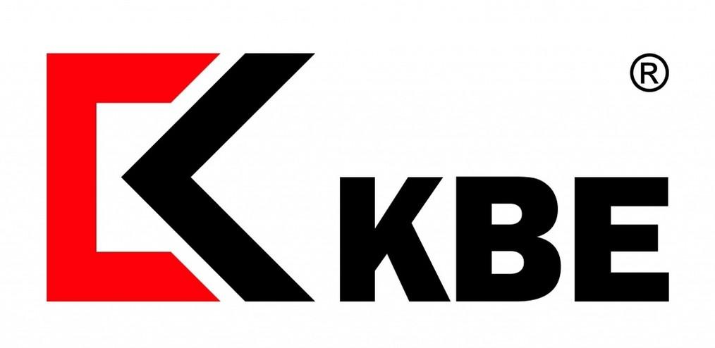 KBE Logo wallpapers HD