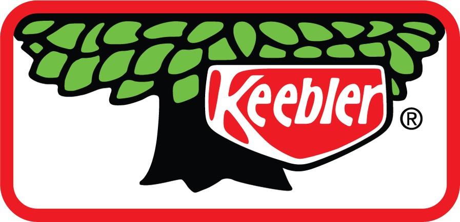 Keebler Logo wallpapers HD
