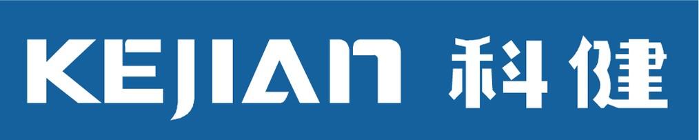 Kejian Logo wallpapers HD
