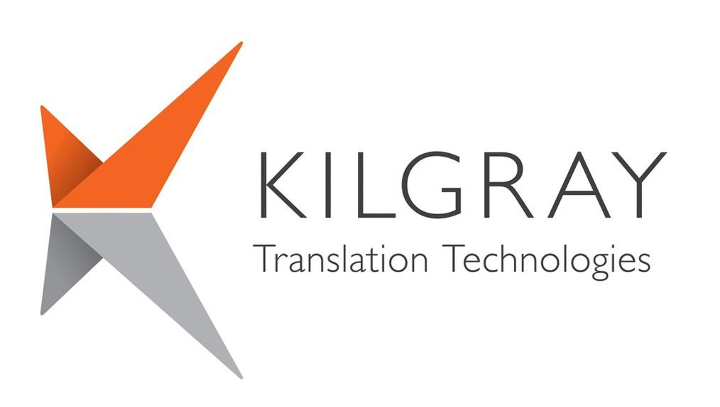 Kilgray Logo wallpapers HD