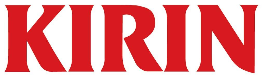 Kirin Logo wallpapers HD