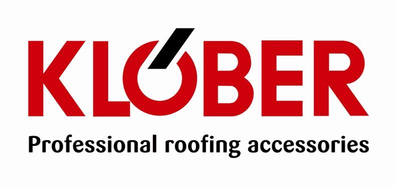 Klober Logo wallpapers HD