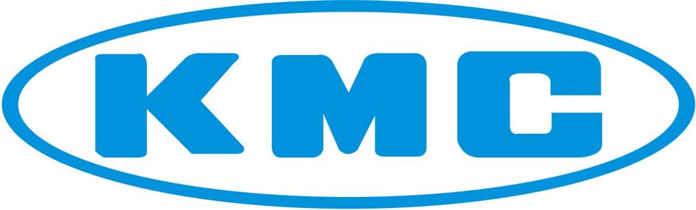 KMC Logo wallpapers HD