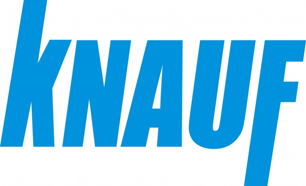 Knauf Logo wallpapers HD