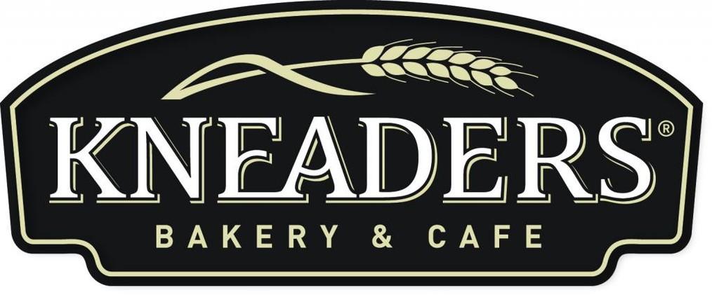 Kneaders Logo wallpapers HD