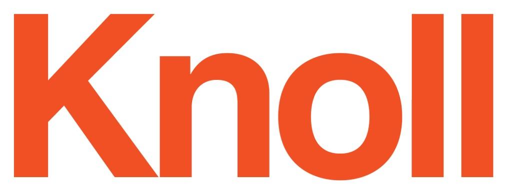 Knoll Logo wallpapers HD