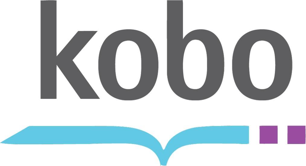 Kobo Logo wallpapers HD