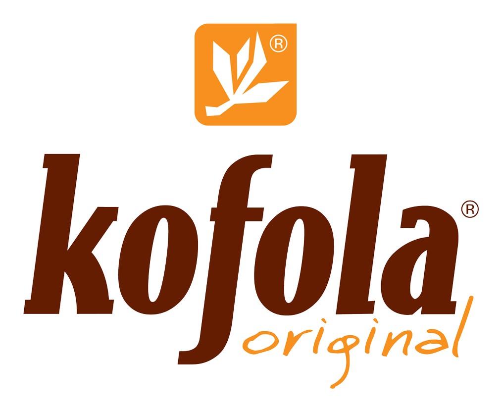 Kofola Logo wallpapers HD