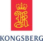 Kongsberg Logo wallpapers HD