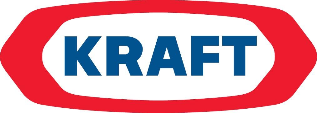 Kraft Logo wallpapers HD