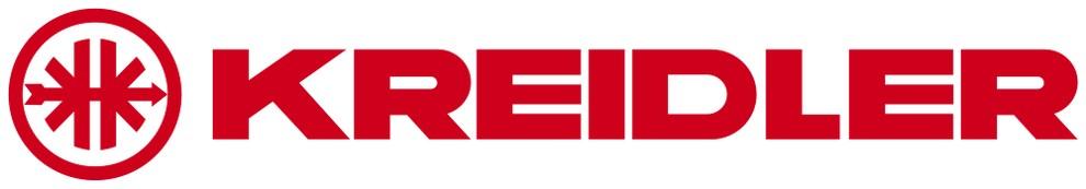 Kreidler Logo wallpapers HD