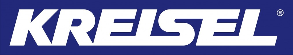 Kreisel Logo wallpapers HD