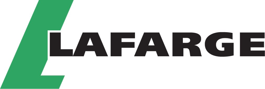 Lafarge Logo wallpapers HD