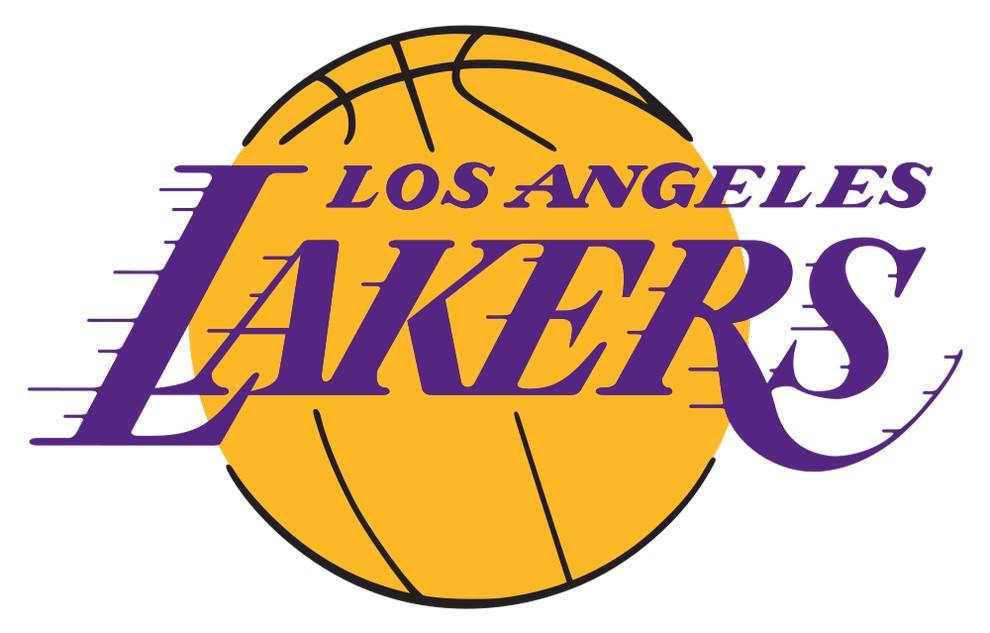 Lakers Logo wallpapers HD