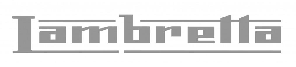 Lambretta Logo wallpapers HD