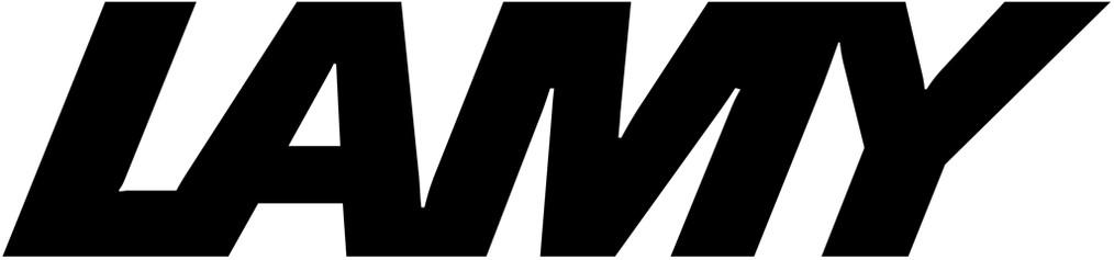 LAMY Logo wallpapers HD